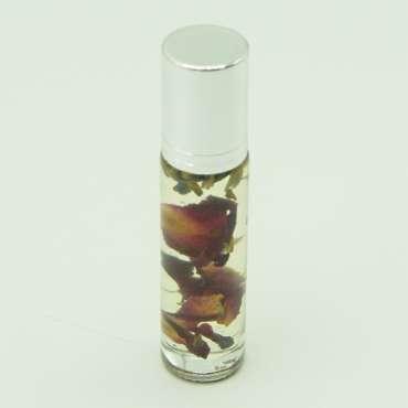 Goddess_Fragrance_Oil
