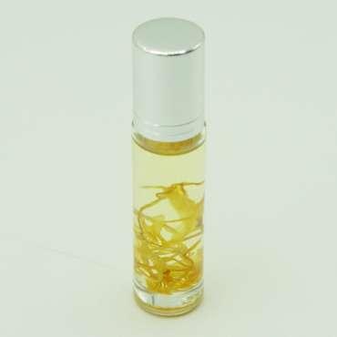 Goddess_Fragrance_Oil_Rollerball_cap_off