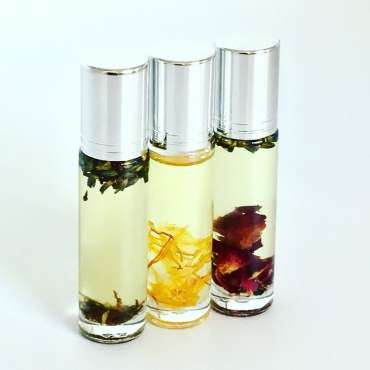 Fragrance_Oil_Trio