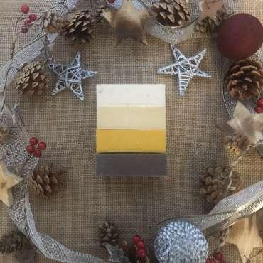 Soap_gift_set