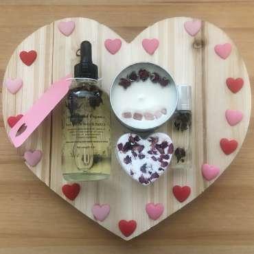 Be-My-Valentine-Gift-Set