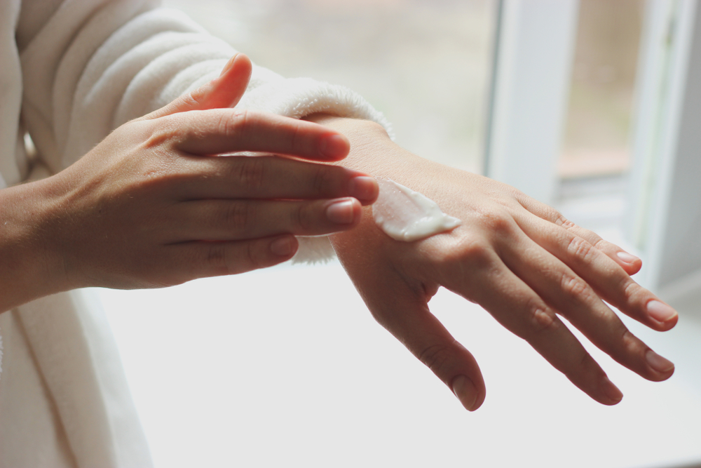 Skin_Patch_Test