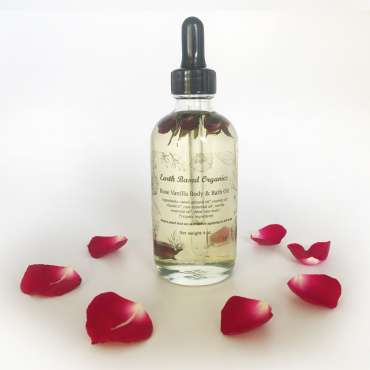 rose-vanilla-body-oil
