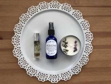Lavender_Relax_3_Piece_Set