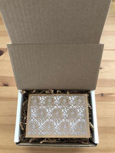 Lavender_3_piece_set_box_with_card
