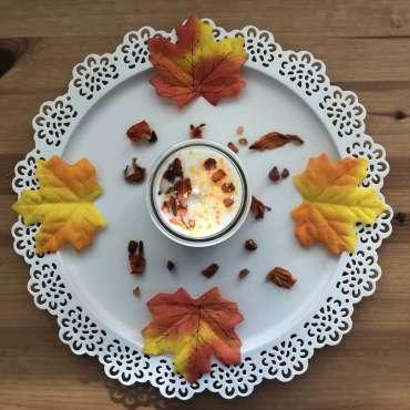 Fall_Magic_Candle